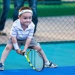 テニスの魅力・良さはコレ!シングルス&ダブルスの試合や観戦の楽しさをそれぞれ書いていきます。