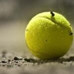 全豪オープン2015のマリア・シャラポワvsザリーナ・ディアス。試合結果(勝敗)や内容、スコア(得点)について。