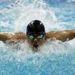 【習い事】子供の水慣れのためにいつからスイミングスクール(教室)に通うのが良いか?オススメの年齢や水泳のメリットについて。