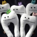 出っ歯の裏側矯正!親知らずの抜歯やレントゲンを行った。その時の費用や痛み、期間についてブログで紹介。