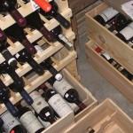 お酒を飲むと脳細胞は減少してしまうのか?細胞数とアルコールの関係・影響、回復について。
