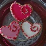 【バレンタインお取り寄せ通販サイトまとめ】本命&義理のチョコレート