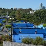 全豪オープン2015準決勝。アンディ・マレーvsトマス・ベルディッチの勝敗やスコア(得点)について。