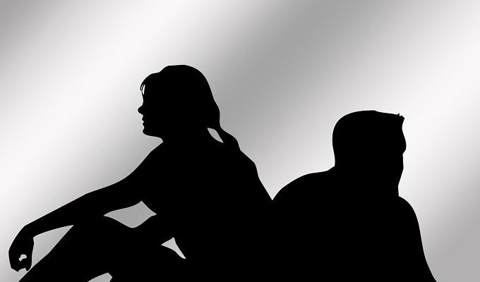 あなたの彼氏は尽くすタイプ?重いタイプ?尽くしてくれる男性の特徴・行動や心理について。喧嘩や揉め事が嫌い