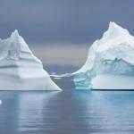 氷ばかり食べる人は鉄欠乏性貧血による氷食症か。原因や症状、体への影響、治し方について。
