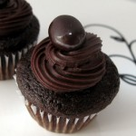 男子がバレンタインにチョコを催促してくるのはどんな心理か?おねだりする理由をよーく考えてみる。