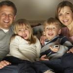 家庭内別居の原因や別居しても離婚しない理由について。夫や妻の気持ちを考える。