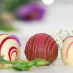 ホワイトデーのお返しの意味。マシュマロ・クッキー・飴(キャンディー)・チョコレート・マカロン・ラスク・キャラメル・ケーキ・ハンカチについて。