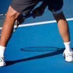【メキシコオープン2015】1回戦のおさらいと2回戦の錦織圭vs盧彦勲(ルー・イェンスン)の試合日程・時間・対戦成績について。