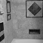 バスタオルを1週間洗わないで使うとマジ臭い。菌が嫌なら洗う頻度は高いほうがいい。
