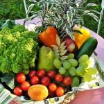 【低糖質ダイエットの方法】彦麻呂が3ヶ月で21キロの減量に成功したダイエットのやり方や食事内容について。