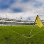 【アルガルベカップ2015順位決定戦】なでしこジャパンvsアイスランドの試合日程や放送時間、勝敗結果について。