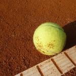 【BNPパリバオープン2015】錦織圭の三回戦目:試合日程やNHK放送時間、対戦相手「フェルナンド・ベルダスコ」について。