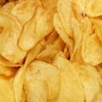 「マツコの知らないポテトチップスの世界」では、キクスイドーのできたてポテトチップが一番おすすめだと紹介されていた。