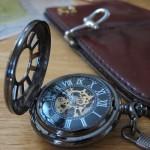 安くておしゃれなメンズの腕時計一覧!センスのいいアイテムを付けている男子はモテる!