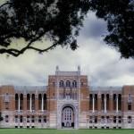 大学ではサークルに入るべきか?メリット・デメリットについて。