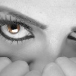 喧嘩するたびにすぐ「じゃあ別れる?」が口癖の彼氏の気持ち・心理や対処法について。