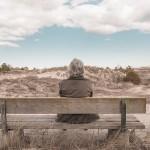 アラサー・アラフォーの、今後の人生が孤独になるのは心配で嫌だと思う理由