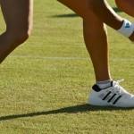 【速報】錦織圭がセッピとの準決勝の試合を棄権。左足にテーピングで負傷か「ゲリー・ウェバー・オープン2015」