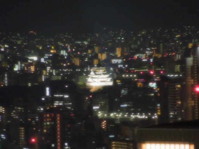 バスの遠出デート大阪34