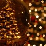 恋人いない…ひとりクリスマスで寂しい時の注意点と過ごし方