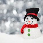 成功率を高める!クリスマスデートを誘うタイミング