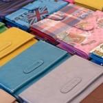 レディースプレゼント|財布のブランド別一覧