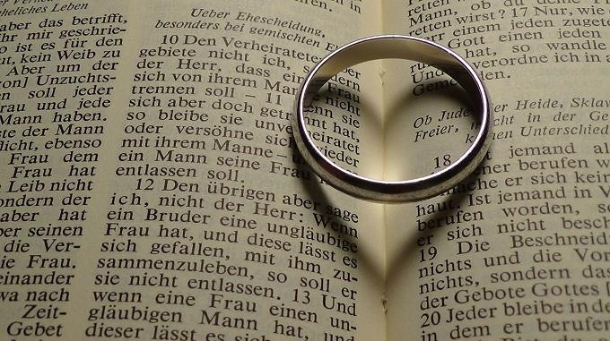 ココウユ指輪クリスマスプレゼント