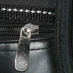 メンズプレゼント|バッグ(リュック・メッセンジャー・ボディ)のブランド別一覧