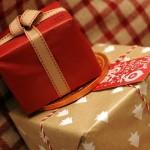 彼氏へのクリスマスプレゼントは何をあげればいいのか?