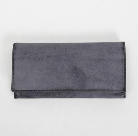 クリード長財布1