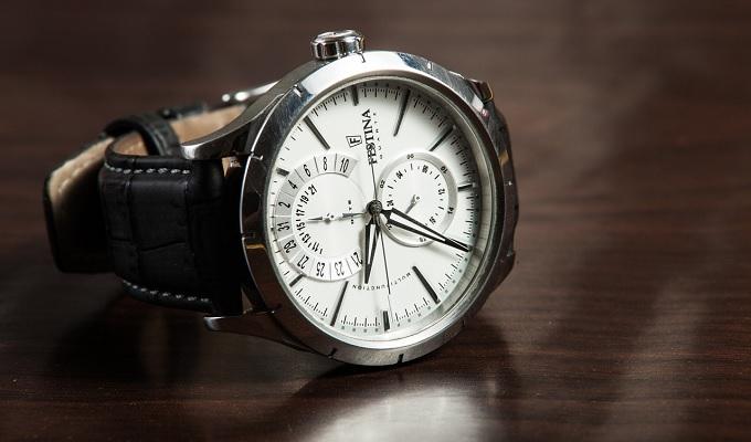 メンズプレゼント|腕時計のブランド別一覧
