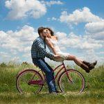 誰でもいいから彼氏欲しい!時の現実的恋人発掘方法
