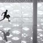 第二新卒はどんな業界に転職すべき?