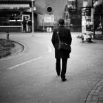 会社で孤独やを感じる…。辞めたい・辛い・寂しい・行きたくない気持ちを紛らわすための対処法(方法)。