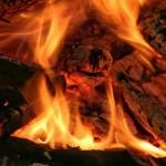 冬に暖房なし生活!節約のために暖房をつけないで過ごすための方法。