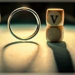 面白くって笑えるプロポーズの言葉(セリフ)を、無い頭絞って考えた。