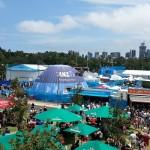 【テニス】2015年1月開催のオーストラリア(全豪)オープンの日程はいつか?錦織圭の試合を見逃さないように!