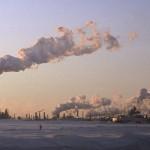 原油価格の暴落理由とアメリカのシェールオイルとの関係について。今後の日本経済にはどう影響してくるのか?