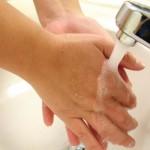 【インフルエンザ対策】手洗いうがいの正しい方法。予防接種の効果はあるのか?