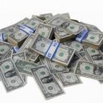 お金持ちが不幸になる理由は何だろうか?その特徴を考えた。また、お金が目的の結婚はどうなってしまうのか?