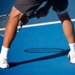 2015全豪オープン1回戦。ラファエル・ナダルvsミハエル・ユーズニーの勝敗や試合内容、スコアについて。