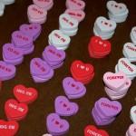 バレンタインデーの男性の心理や本音は人によって違う。男子の男心を知っておく。