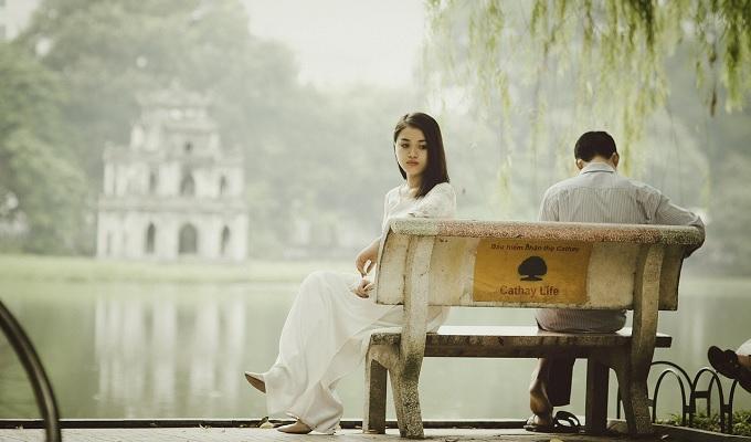 どうして嫌いな人ばかりから好かれたり告白されたりするのか?苦手な人から好意を持たれてしまう理由や対処法(予防法)を考えた。恋愛関係で