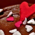 バレンタインでチョコがもらえなかったら脈なしなのか?もらえないからといって諦めてはいけない。