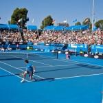 【2015全豪オープン1回戦】錦織圭vsニコラス・アルマグロの勝敗やスコア、試合内容について。