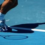 全豪オープン2015:錦織圭の準々決勝(五回戦目)。NHKの放送時間や試合日程はいつ何時か。対戦相手「スタン・ワウリンカorギエルモ・ガルシア=ロペス」詳細。