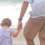 夫婦が家庭内別居をすることによる子供への悪影響や寂しい気持ちについて。