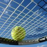 【メンフィス・オープン2015】2回戦:錦織圭の対戦相手や試合日程について。