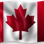 【デビスカップ2015カナダ戦】錦織圭の試合日程や放送時間、勝敗結果(スコア)について。